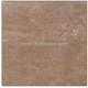 Floor_Tile--Porcelain_Tile,600X600mm[SS]